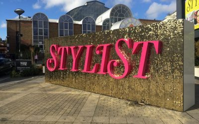 The Stylist Fair