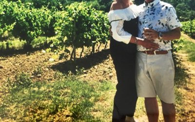 Mervyn and Jeanne and the vines 1024x1024 400x250 - Blog