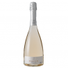 JJ Bulle Rose 600 x 600 98x98 - JJ BULLE BLANCHE: 6 Bottle Case