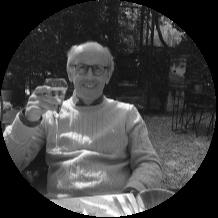 Lord Mervyn Davies
