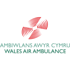 wales air ambulance - Our Charitable Ethos
