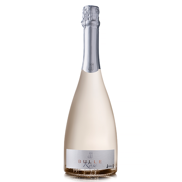 JJ Bulle Rose - Our Story