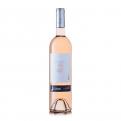 JJ Esprit Rose by Domaine Des Jeanne domainedesjeanne.ie  - JJ ESPRIT ROSÉ: 6 Bottle Case