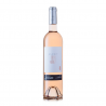 JJ Esprit Rose by Domaine Des Jeanne domainedesjeanne.ie  98x98 - JJ BULLE ROSE: 6 Bottle Case
